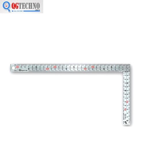 thuoc-vuong-30cm-x-15cm-vach-kaidan-niigata-mt-30kd