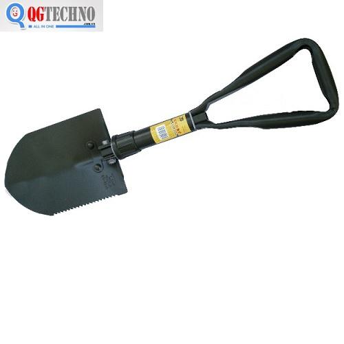 xeng-lam-vuon-da-nang-bosi-bs561313-58cm
