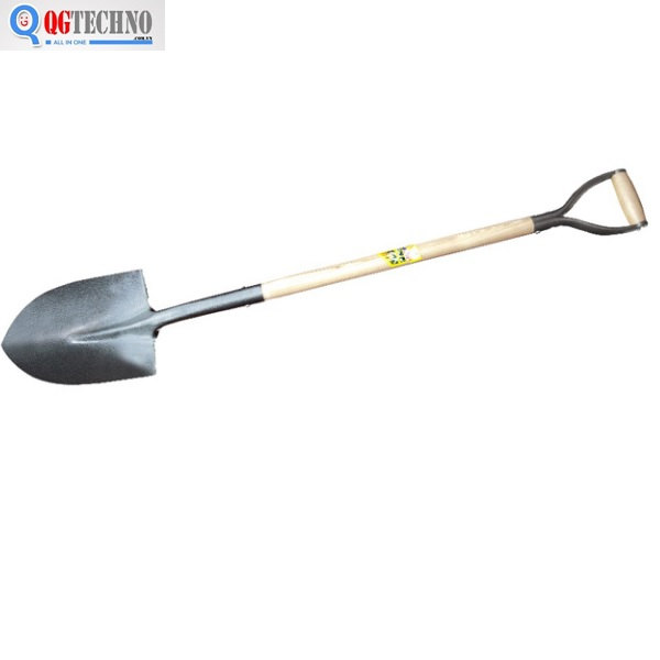 xeng-lam-vuon-nhon-can-go-bosi-bs561349-125cm