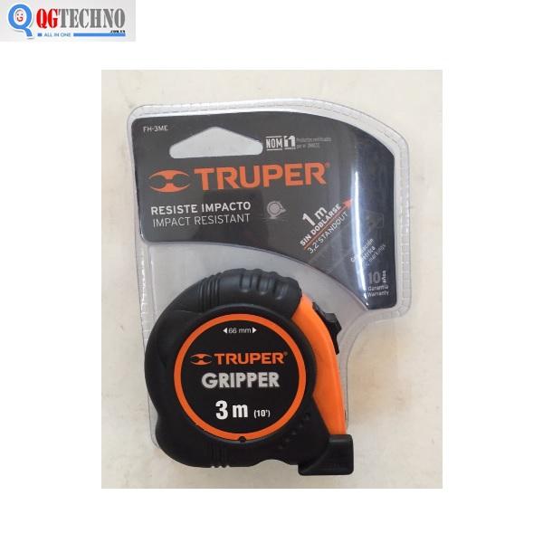 3m-thuoc-cuon-thep-truper-15387