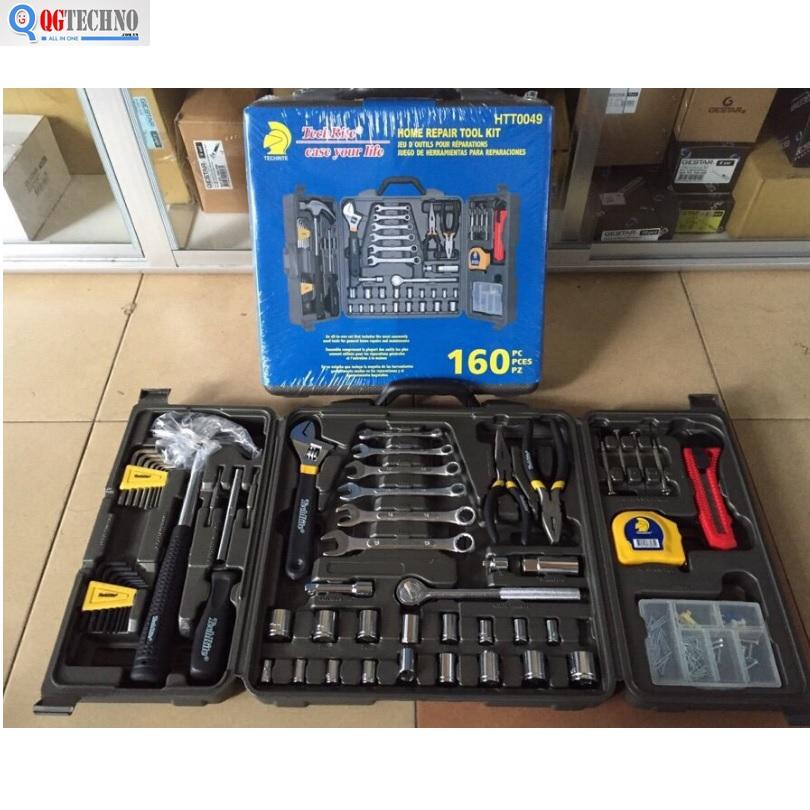 bo-nghe-cam-tay-160-chi-tiet-techrite-htt0049