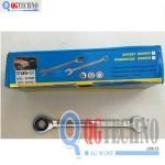21mm Cờ lê vòng miệng tự động WERA-GT
