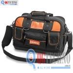 16.5″ Túi đựng dụng cụ KENDO 90134