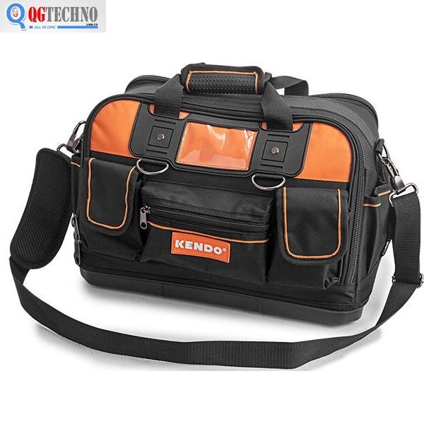 Túi đựng dụng cụ KENDO 90134
