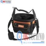 16.5″ Túi đựng dụng cụ KENDO 90174