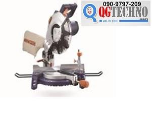 may-cat-nhom-dang-truot-mpbms255ls-den-laser-hanh-trinh