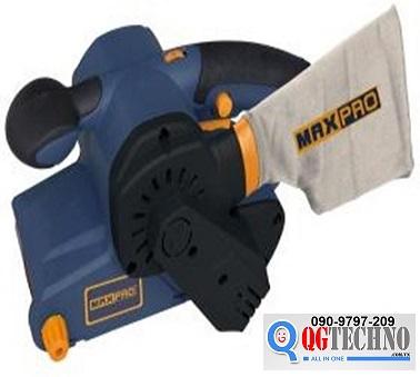 may-cha-nham-tang-900w-maxpro-mpbs900457v