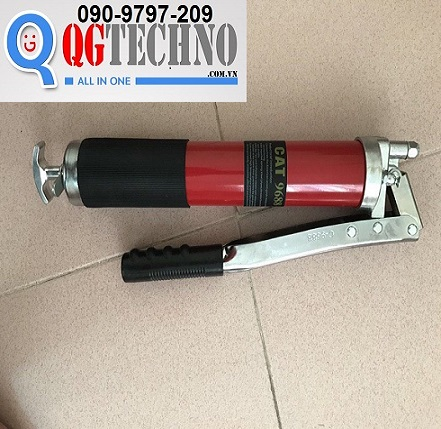 sung-bom-mo-2-ty-sg-9688-600c-koorflco