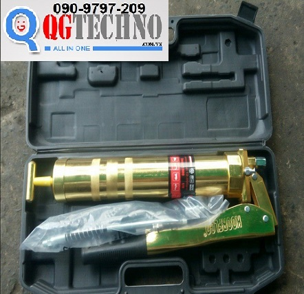 sung-bom-mo-2-ty-sg-217-900cc-koorflco