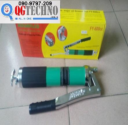 sung-bom-mo-2-ty-sg-603-600c-koorflco