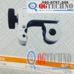 Cắt ống đồng nhỏ Mini A0114-Cmart