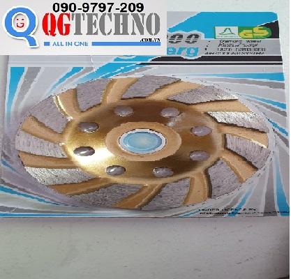 chen-mai-tong-vang-1-tac-unik-1000