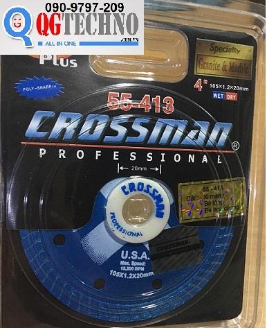 luoi-cat-crossman-4-55-413