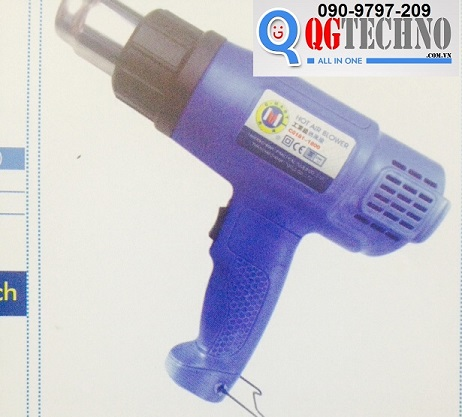 may-kho-c0181-1600w-cmart