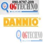 DANNIO-pdf