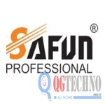 SAFUN Power Tools-pdf