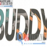 BUDDY-Catalog-pdf