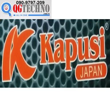 KAPUSI Catalog