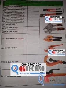 nhap-khau-phan-phoi-kapusi-tools-catalog-qgtechno-0909797209-pdf