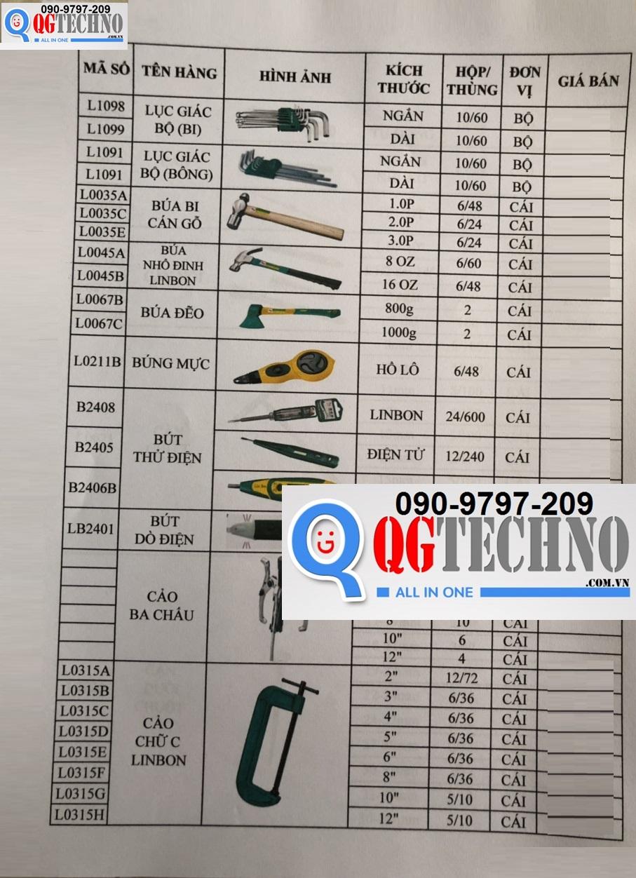 nhap-khau-phan-phoi-linbon-tools-catalog-qgtechno-0909797209-pdf