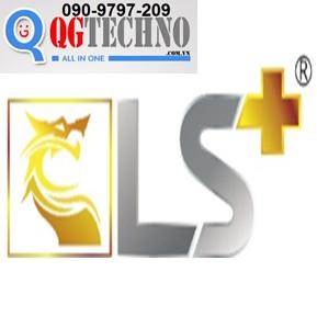 LS+ Catalog