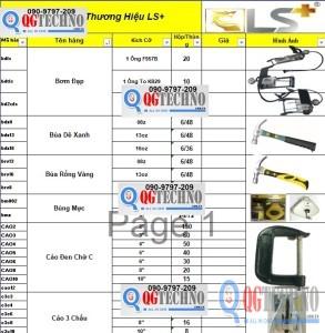 nhap-khau-phan-phoi-ls+-tools-catalog-qgtechno-0909797209-pdf