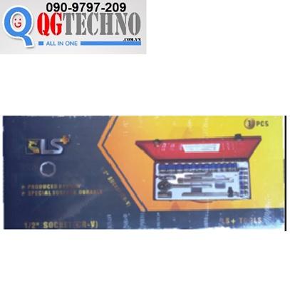 bo-tuyp-24-chi-tiet-10-32mm-ls