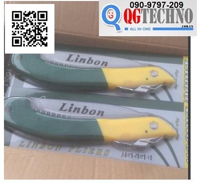 cua-xep-l1880-185mm-linbon