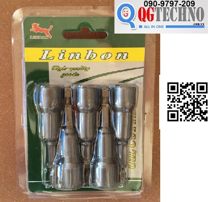 dau-vit-ton-8mm-linbon