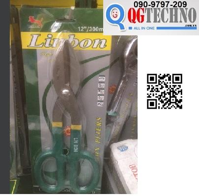 keo-cat-ton-12-linbon