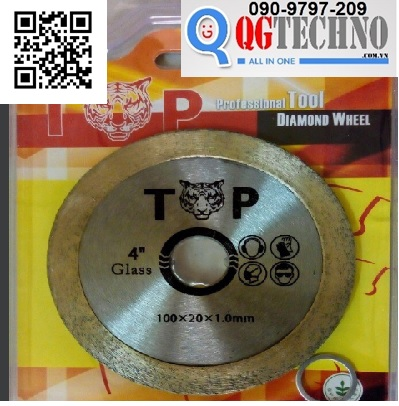 luoi-cat-kinh-top-con-cop-100x20x1-6mm