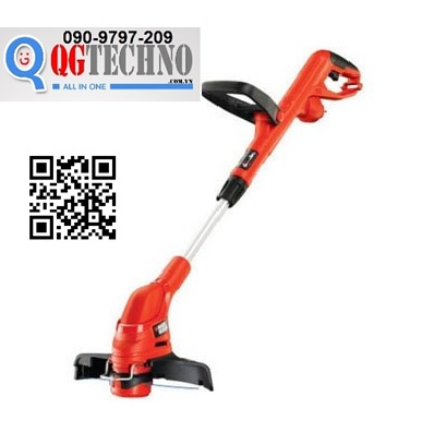may-cat-co-black-decker-gl-5530-bd