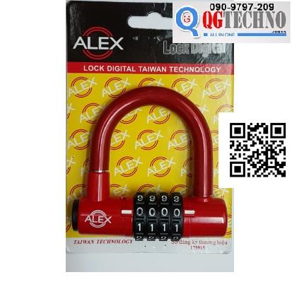 khoa-so-den-do-alex-qg-techno-150k