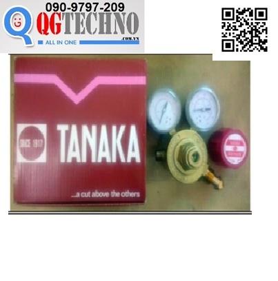 dong-ho-oxy-tanaka