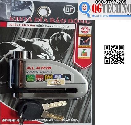 khoa-dia-bao-dong-alarm-01-0-alex