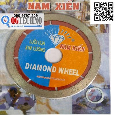 luoi-cat-nam-kien-kho-vien-109