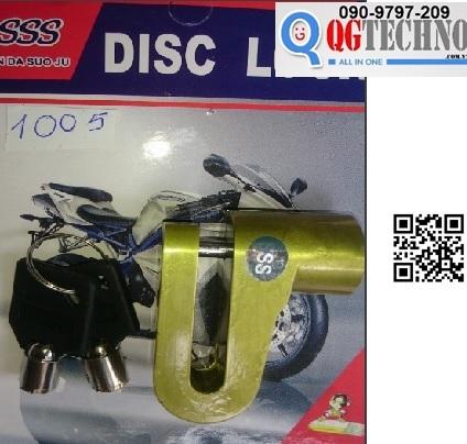 khoa-dia-dick-lock-ss-1005-alex-mau-dong