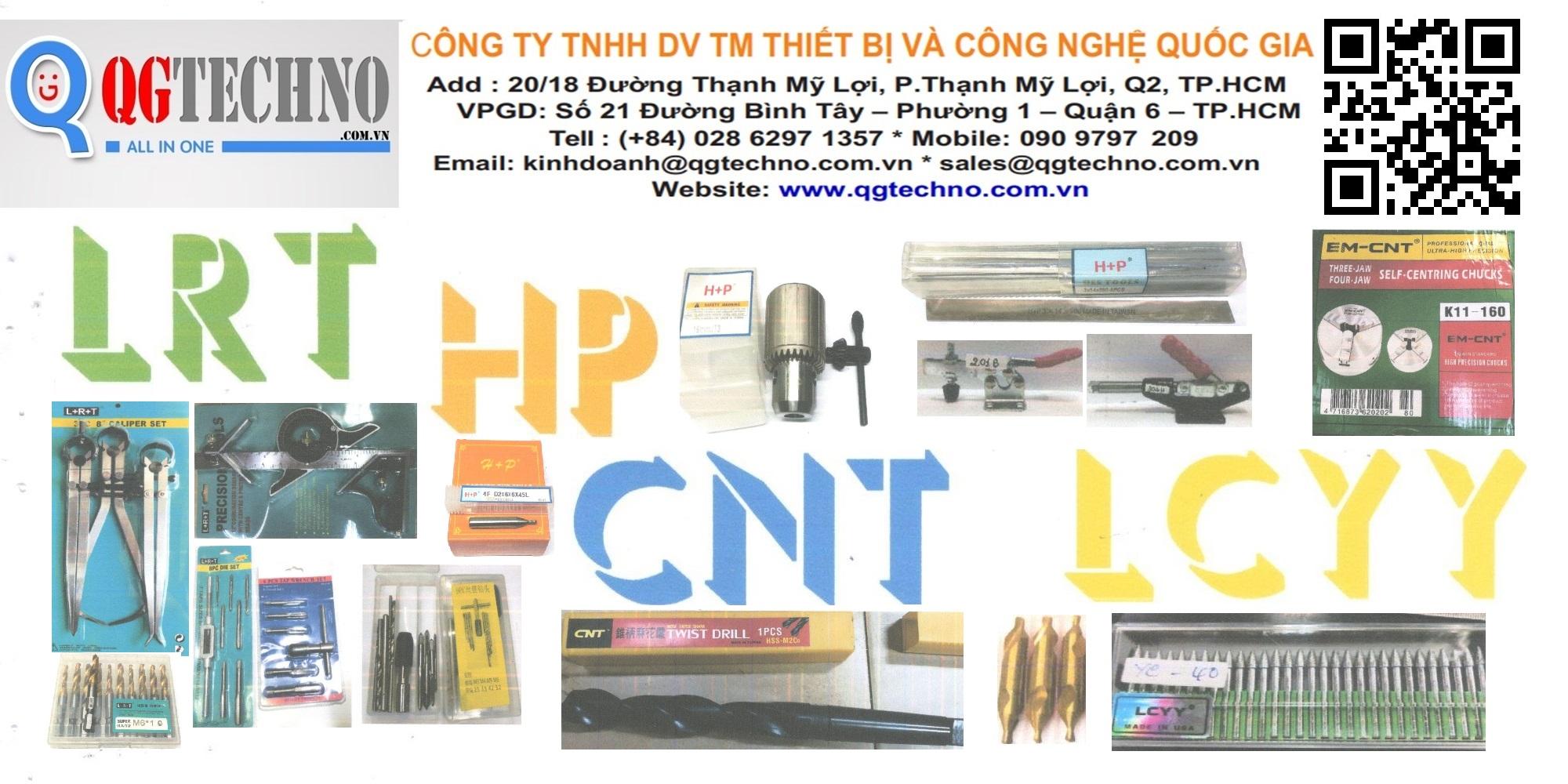Nhap-khau-phan-phoi-dung-cu-do-chinh-xac-gia-cong-cat-got-cnc-lrt-hp-cnt-lcyy