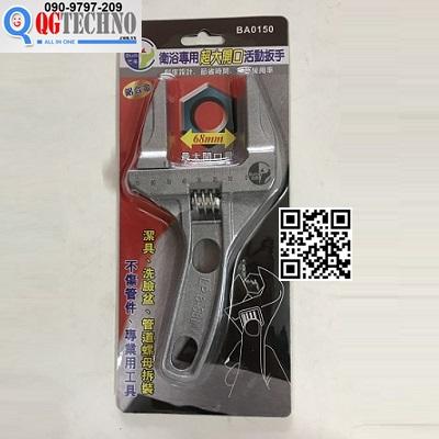 mo-let-chuyen-dung-mieng-mo-68mm-ba0150-buddy