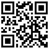 qgtechno.com.vn