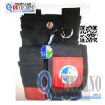 Túi đep đựng dụng cụ  BK0015 BUDDY