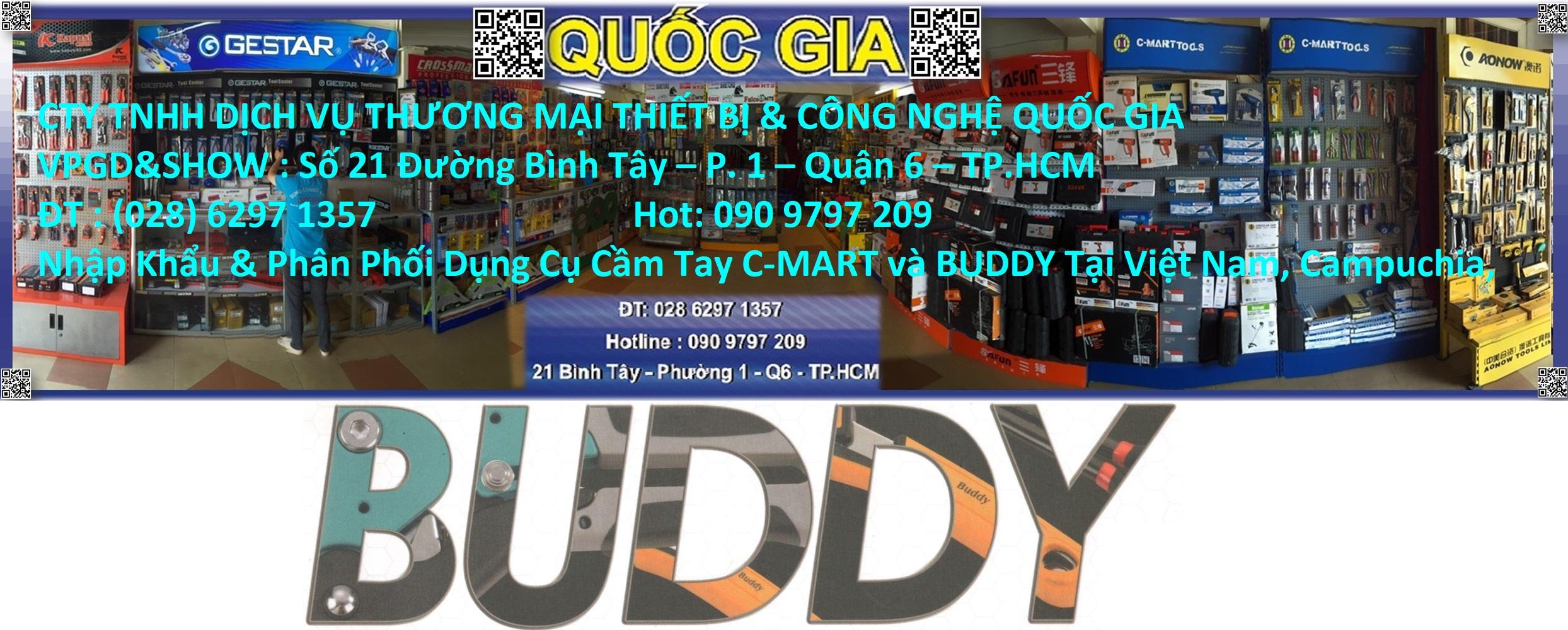 nhap-khau-phan-phoi-chinh-thuc-dung-cu-do-nghe-cam-tay-dai-loan-taiwan-c-mart-buddy-1000x2488