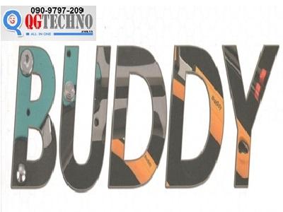 nhap-khau-phan-phoi-chinh-thuc-nghe-dung-cu-cam-tay-dai-loan-buddy