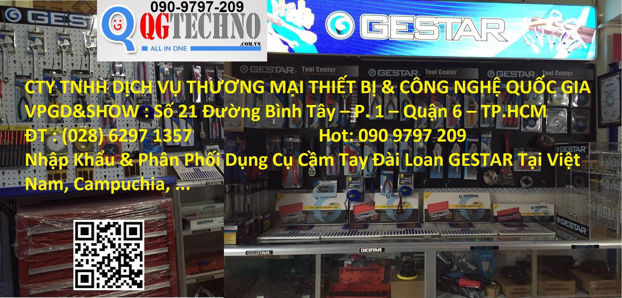 nhap-khau-phan-phoi-chinh-thuc-dung-cu-do-nghe-cam-tay-dai-loan-taiwan-gestar-960x2000-ok