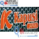 Nhập Khẩu & Phân Phối Chính Thức Đồ Nghề-Dụng Cụ Cầm Tay Nhật Bản KAPUSI