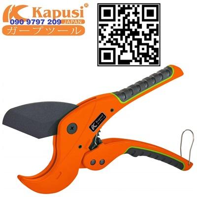 keo-cat-ong-nuoc-nhua-cao-cap-42mm-kapusi-k-023x