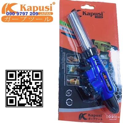 kho-gas-mini-kapusi-xanh-duong