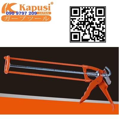 sung-ban-keo-silicon-9-inch-225mm-kapusi
