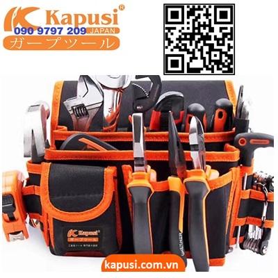 tui-deo-lung-dung-nghe-cao-cap-7-ngan-kapusi-k-9986