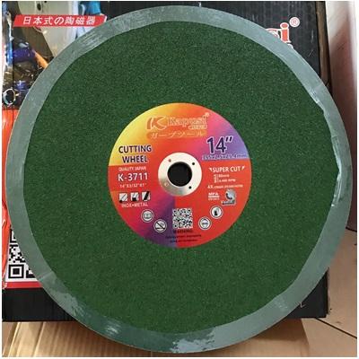 da-cat-kim-loai-inox-thep-xanh-japan-355x2.5x25.4-mm-kapusi-k-3711